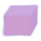 Full Pallet Shroud - Pack of 50